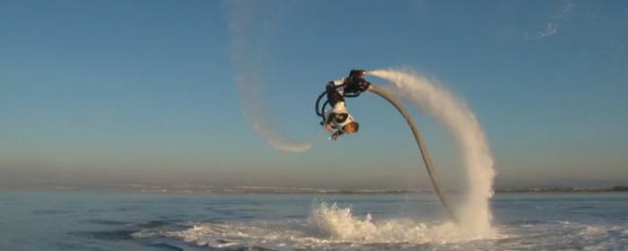 FlyBoard_jetpack_aquatique