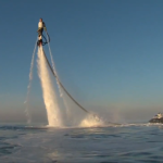 FlyBoard_jetpack_aquatique_2