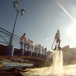 FlyBoard_jetpack_aquatique_3