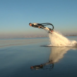 FlyBoard_jetpack_aquatique_4