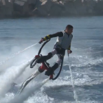 FlyBoard_jetpack_aquatique_5