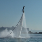 FlyBoard_jetpack_aquatique_6