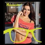 MooseJaw_realite_augmentee_catalogue