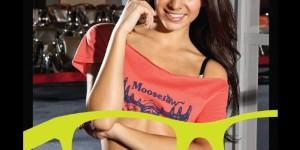 Réalité Augmentée : l'application Moosejaw X-Ray déshabille les mannequins des catalogues