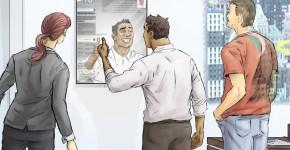 Reveal_miroir_intelligent_New_York_Times_Lab_concept