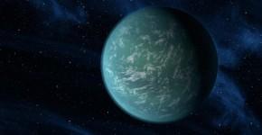 exoplanete-Kepler-22b_soeur-jumelle-Terre