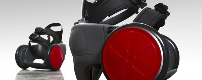 spnKiX_chaussures_electriques_motorises_rouge