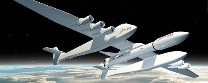 stratolaunch_avion_lanceur_fusee