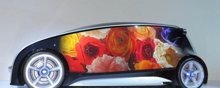 toyota_fun-vii_concept_carrosserie_flower