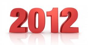 2012_new_year