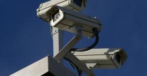 Cameras_securite
