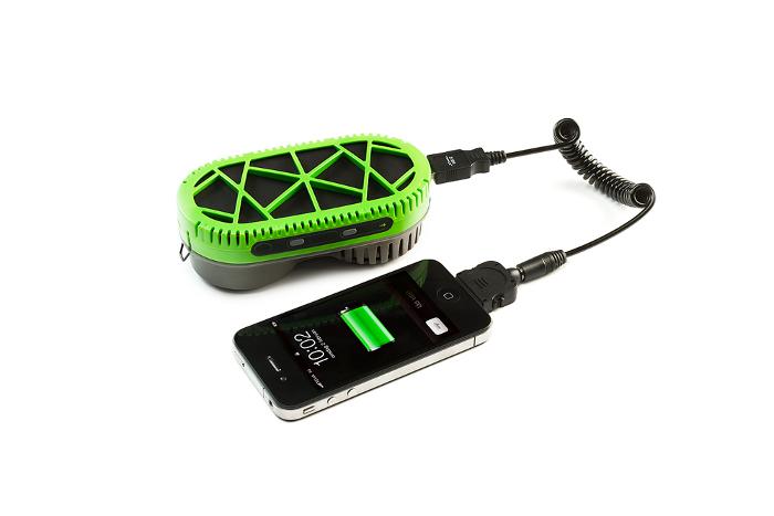 chargeur maison PowerTrekk_pile_a_combustible_portable_iPhone