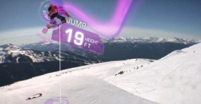 reconinstruments_masque_ski_HUD