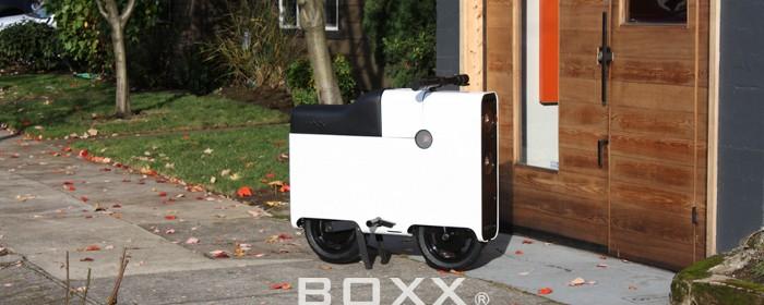 Boxx_scooter_electrique_1