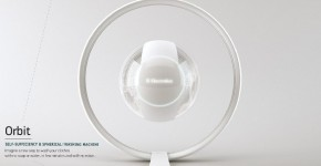 Orbit_machine_a_laver_levitation_magnetique_1