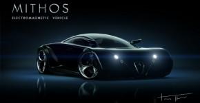 mithos_voiture_electromagnetique_futur_1