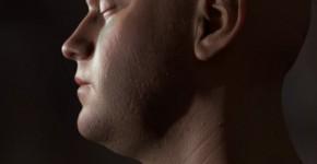 peau_3D_ultra-realiste
