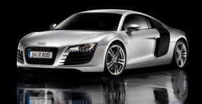 Audi_R8_face