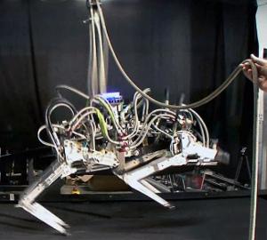 Cheetah-robot-sur-pattes-le-plus-rapide-du-monde