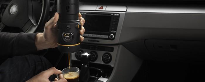 Handpresso_Auto_cafe_expresso_voiture