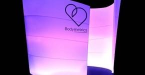 bodymetrics-0