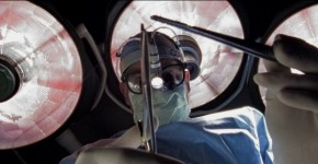 coeur-artificiel-doc