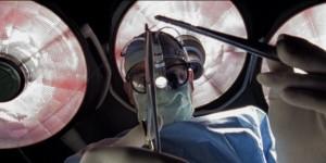 Le coeur artificiel sans pouls