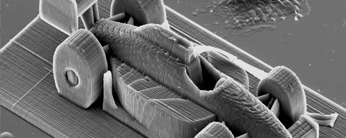 nanotechnologie_3D_Indycar