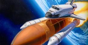 shuttle_navette_spatiale_cam