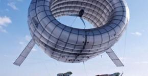AltaerosEnergies_eolienne-volante