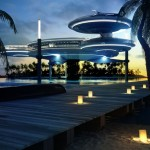 Discus-hotel-sous-marin-3