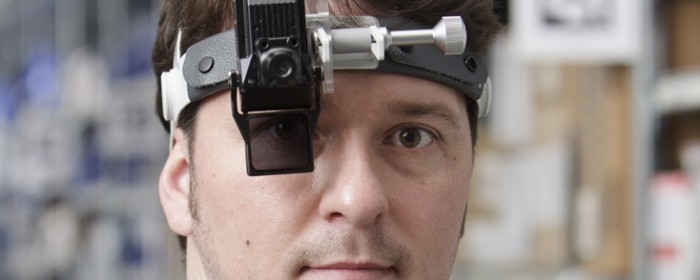 KiSoft-Vision-realite-augmentee-1