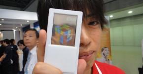 double-touchscreen-ntt-docomo