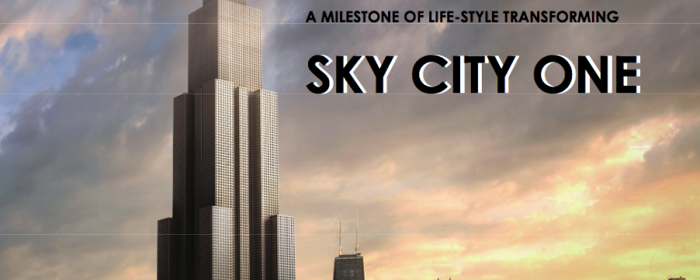 Sky-City-One-838-metres