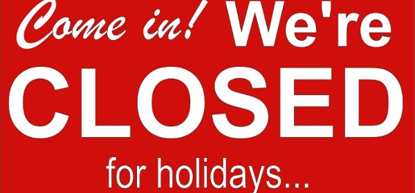 Com-in-Actinnovation-we-are-closed-for-holidays