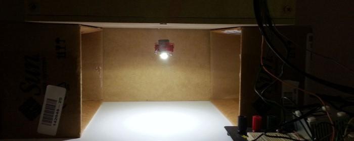 LevLight-ampoule-sans-fil-levitation