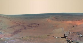 Mars-vue-panoramique-rover-opportunity