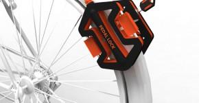 pedal-lock-antivol-velo