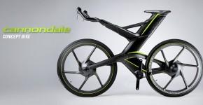 cannondale_CERV_concept-bike