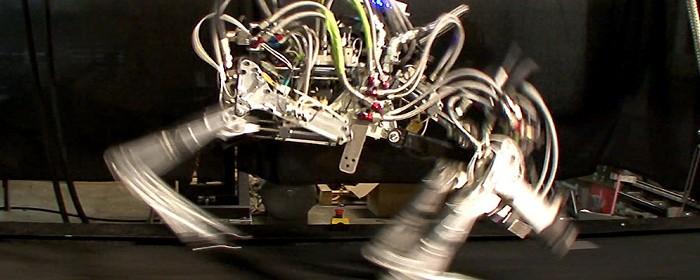 cheetah_boston_dynamics_robot