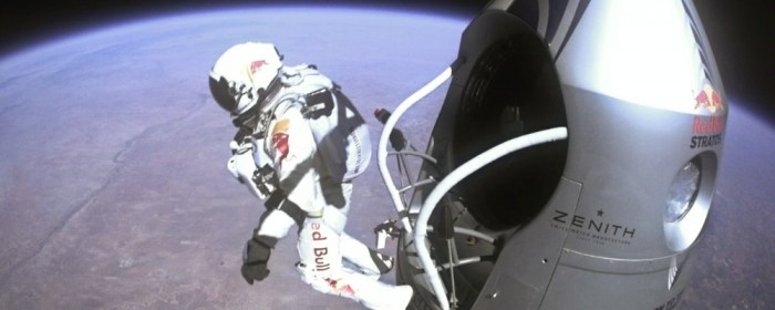 Redbull-stratos