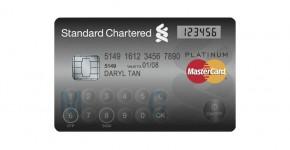 mastercard-diplay-card