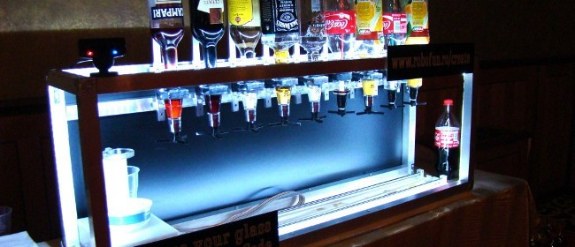 the-social-drink-machine-1