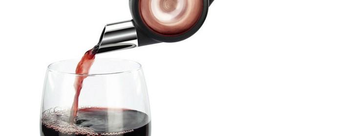 vinaerator