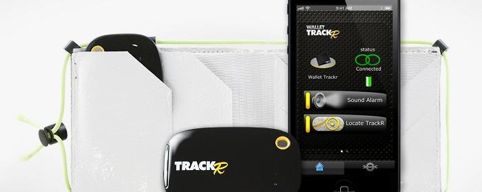 wallet-trackr-1