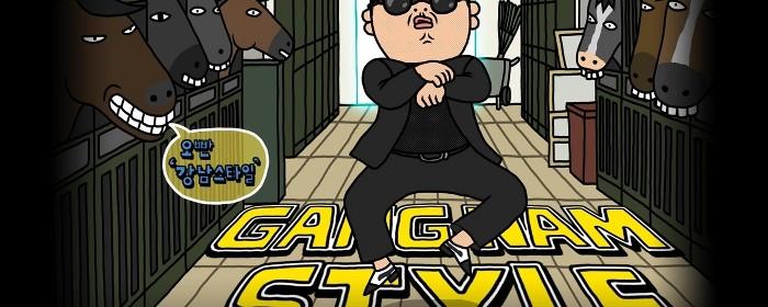 PSY-Gangnam-Style-milliard-vue-YouTube
