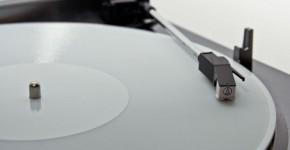 impression-3D-disque-vinyle