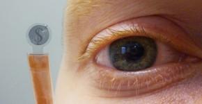 lentilles-contact-realite-augmentee