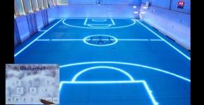 ASBGlassFloor-revetement-sol-sport
