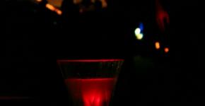 Cheers-cubes-MIT-2